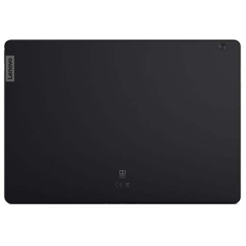 Планшет Lenovo Tab M10 TB-X605L 16Gb LTE