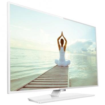 Телевизор Philips 32HFL3011W