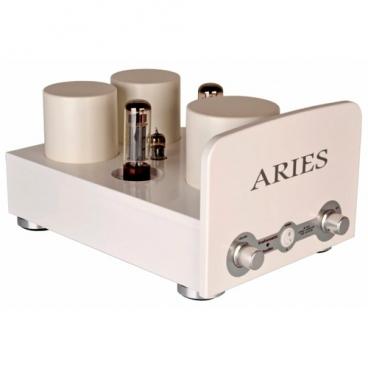 Интегральный усилитель Trafomatic Audio Aries
