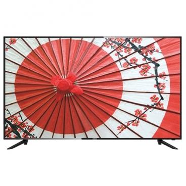 Телевизор AKAI LEA-55V59P