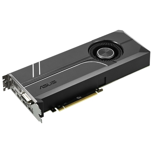 Видеокарта ASUS GeForce GTX 1070 1506Mhz PCI-E 3.0 8192Mb 8008Mhz 256 bit DVI 2xHDMI HDCP