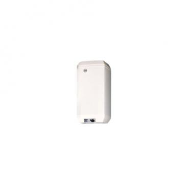 Накопительный электрический водонагреватель Jaspi VLK 160-3