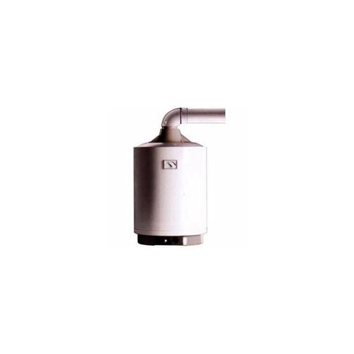 Накопительный газовый водонагреватель Ariston SGA 50