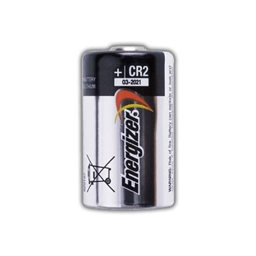 Батарейка Energizer CR2