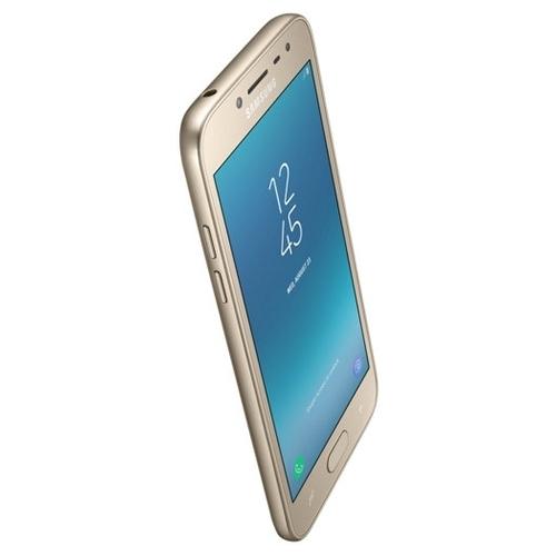 Смартфон Samsung Galaxy J2 (2018)