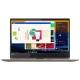 Ноутбук Lenovo Yoga 920-13