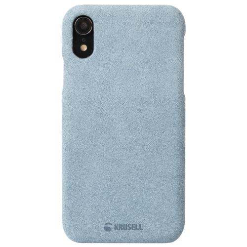 Чехол Krusell Broby Cover для Apple iPhone Xr