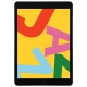 Планшет Apple iPad (2019) 128Gb Wi-Fi