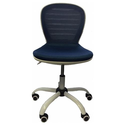 Компьютерное кресло Libao LB-C15 детское