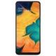 Смартфон Samsung Galaxy A40s