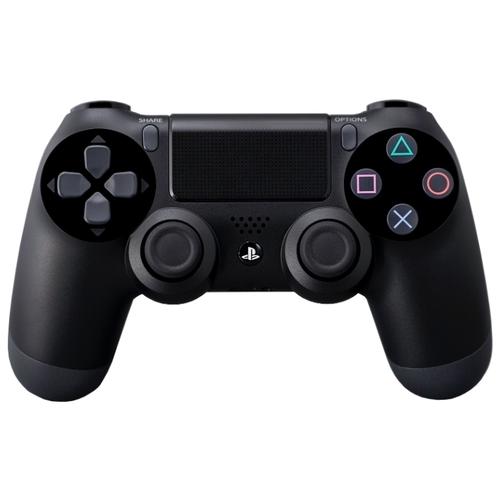 Игровая приставка Sony PlayStation 4 1 ТБ