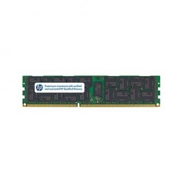 Оперативная память 4 ГБ 1 шт. HP 593923-B21