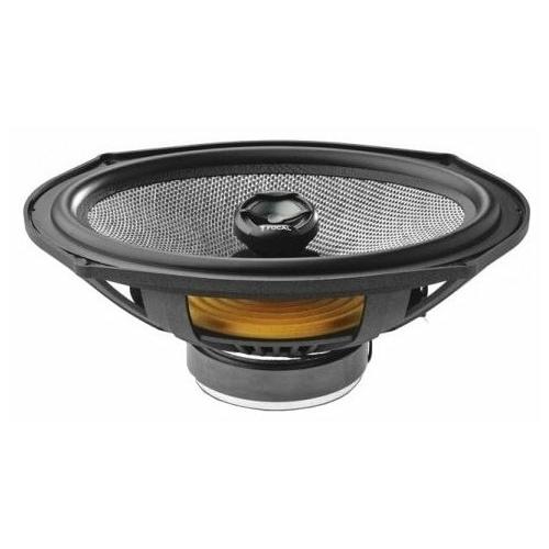 Автомобильная акустика Focal 690 AC