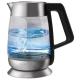 Чайник Polaris PWK 1838CGLD
