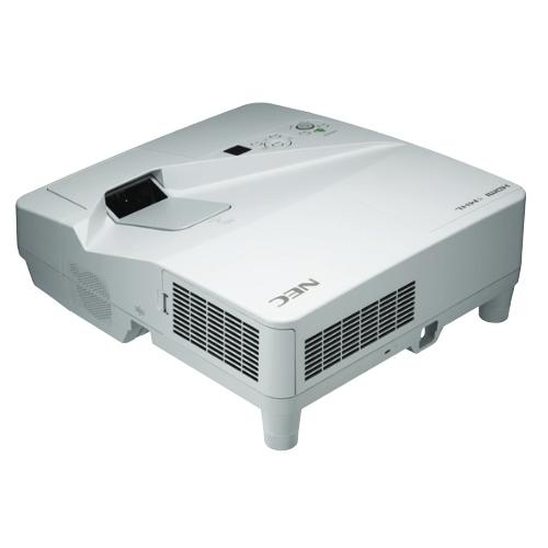 Проектор NEC NP-UM351W