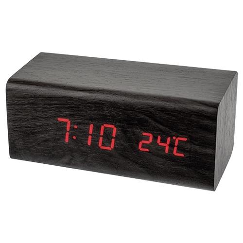 Термометр Perfeo BLOCK (PF-S718T)