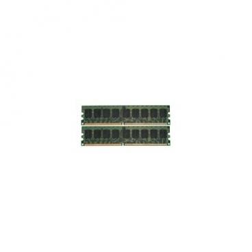 Оперативная память 2 ГБ 2 шт. Sun Microsystems X7802A