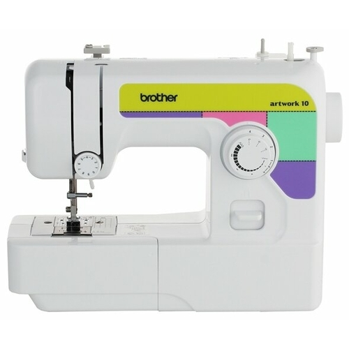 Швейная машина Brother Artwork 10