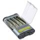 Аккумулятор Goal Zero Guide 10 Plus Solar Kit