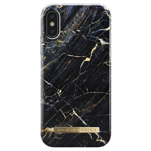 Чехол iDeal of Sweden для iPhone X