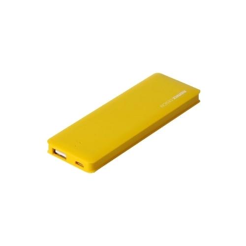 Аккумулятор Remax Candy PowerBox 5000 mAh