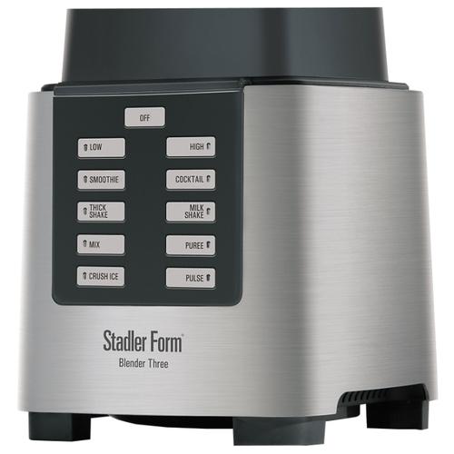 Стационарный блендер Stadler Form Blender Three SFB.7000