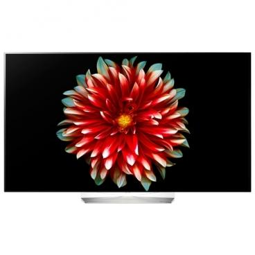 Телевизор OLED LG 55EG9A7V