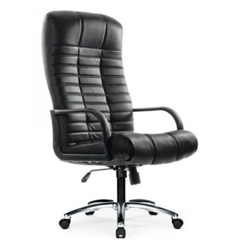 Компьютерное кресло ZENET ZET 1100 офисное