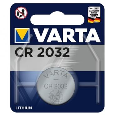 Батарейка VARTA CR2032