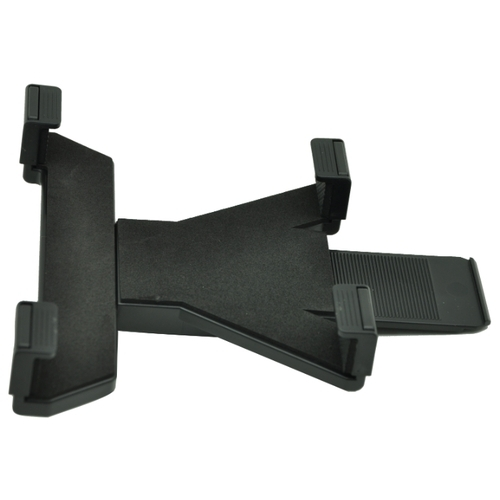 Держатель AvtoGSM Car Holder 29