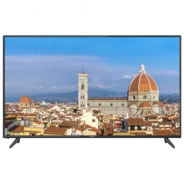 Телевизор ECON EX-50US001B