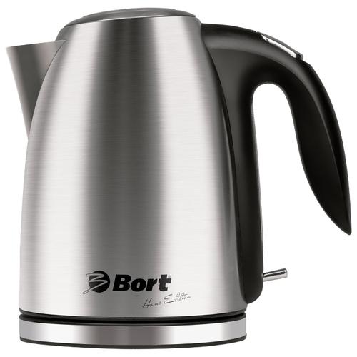 Чайник Bort BWK-2017M-L