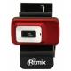 Веб-камера Ritmix RVC-053M