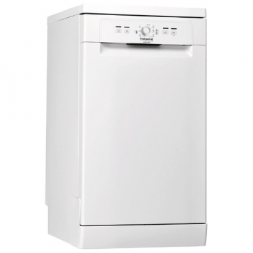 Посудомоечная машина Hotpoint-Ariston HSFE 1B0 C