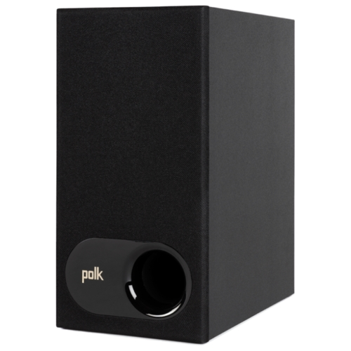 Саундбар Polk Audio Signa S2