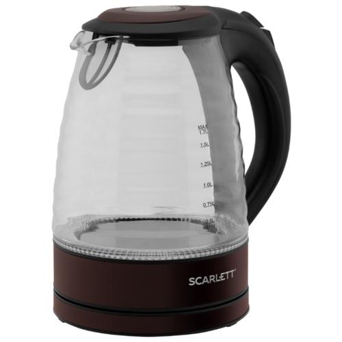 Чайник Scarlett SC-EK27G62/97