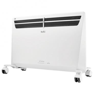 Конвектор Ballu BEC/ETM-1500