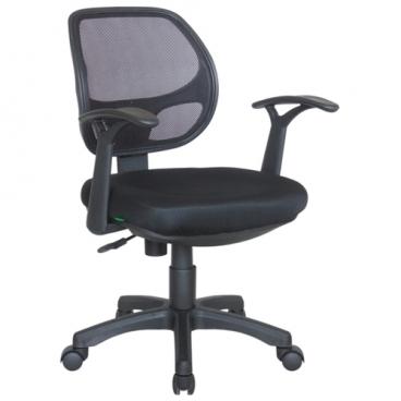 Компьютерное кресло Рива RCH 8063 офисное