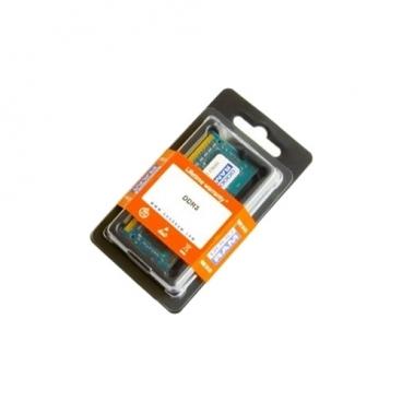 Оперативная память 8 ГБ 1 шт. GoodRAM W-AMM13338G