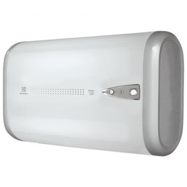 Накопительный электрический водонагреватель Electrolux EWH 80 Major LZR H
