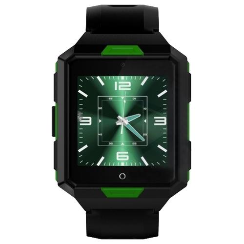 Часы UNIWA M9