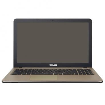 Ноутбук ASUS VivoBook A540LA