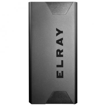 Аккумулятор Elray PB10H 10000 мАч