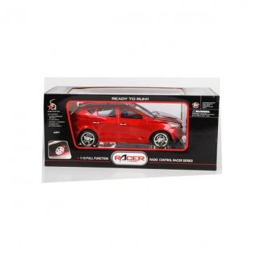 Машинка BONDIBON Racer 1:12