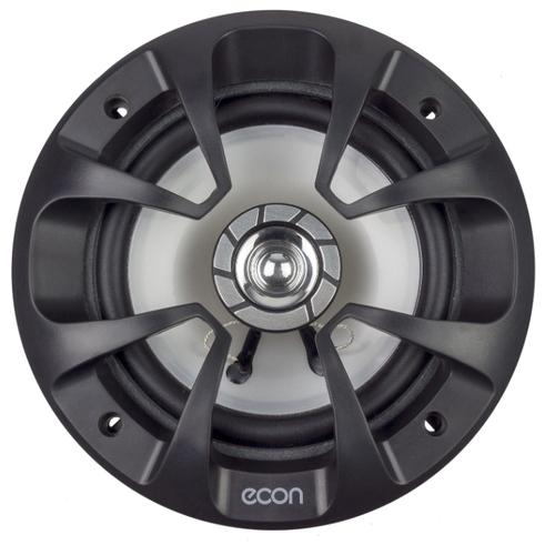 Автомобильная акустика ECON ELS-502