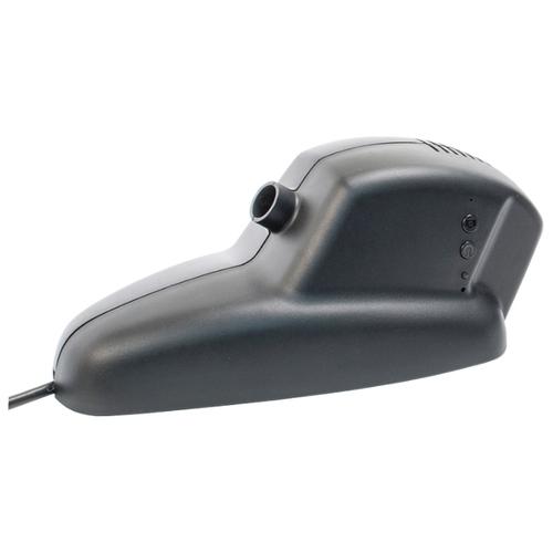 Видеорегистратор AVEL AVS400DVR (#02) для JAGUAR/ LAND ROVER