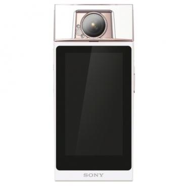 Фотоаппарат Sony Cyber-shot DSC-KW11