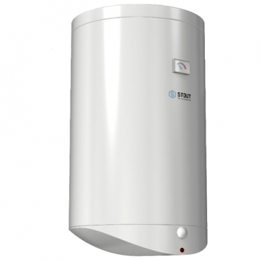 Накопительный косвенный водонагреватель STOUT SWH-1210-000075