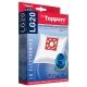 Topperr Синтетические пылесборники LG20
