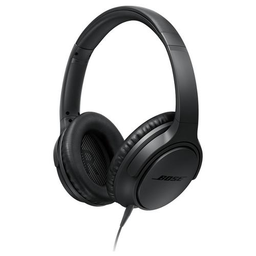 Наушники Bose SoundTrue Around-ear II (Apple)